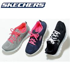 GRACEFUL(SKECHERS)